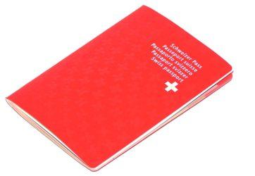 Швейцария как получить гражданство и работу?
